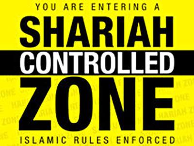 Sharia-Zone2