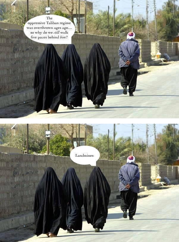 Afghanistan-humour-1