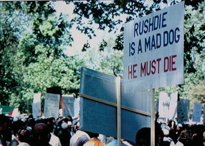 Rushdie_protests