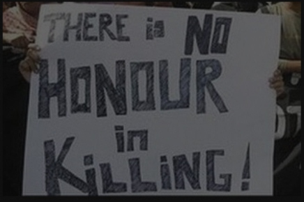 Crime-d-honneur