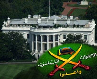 USA-IkhwanWhiteHouse2