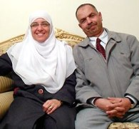 Egypt-El-Garf-and-husband
