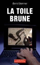La-toile-brune