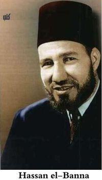 Hassan-el-banna
