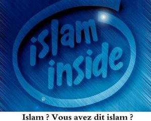 Islam-inside-interview