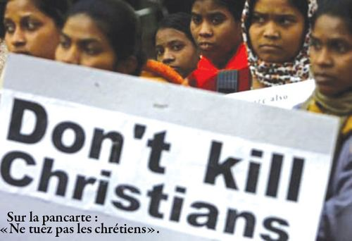 Stop_killing_christians1