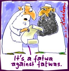Fatwa_against_fatwa