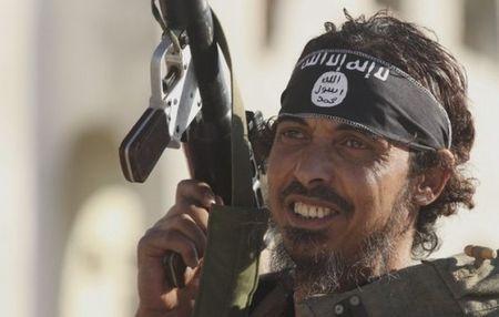 Libya-islamiste