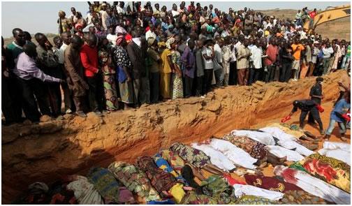 Nigeria-boko-haram-chretiens