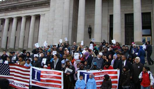 Muslim-Day-At-The-Capitol