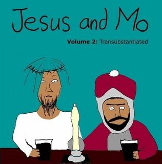 Jesus-and-mo