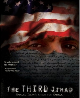 Third-jihad-film