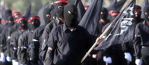 Islamofascisme
