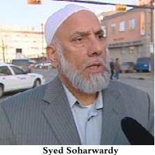 Soharwardy-id