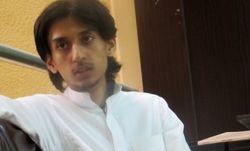 Hamza-saudi