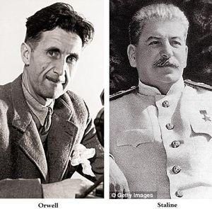 Orwell-staline-3