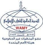 Wamy-fb-logo