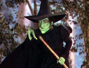 Saudi-Wicked_witch1