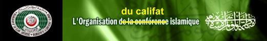 Oci-califat-jaune