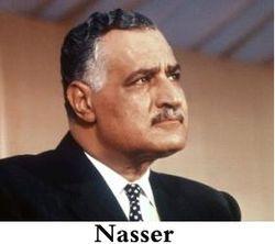 Nasser-2
