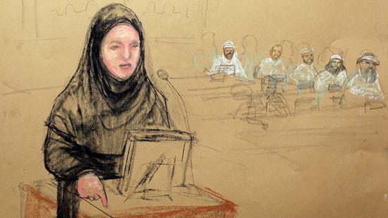 Cheryl-borman-Guantanamo_lawyer