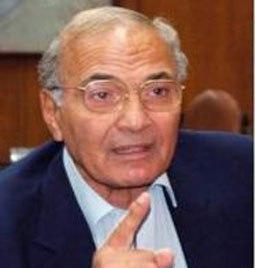 Egypt-osama(2)