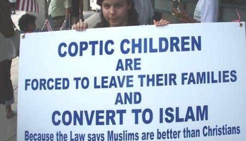 Copts_egypt