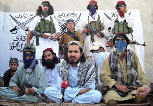 Afghanistan-taliban-500x346