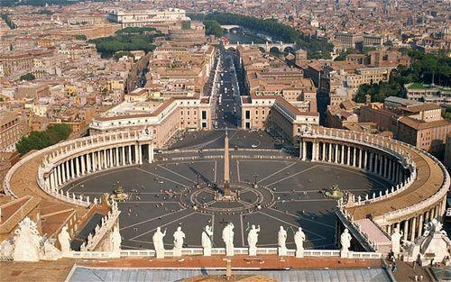 Vatican_2131403b