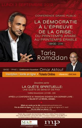 Quebec-tariq-ramadan