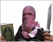 Islam-terror