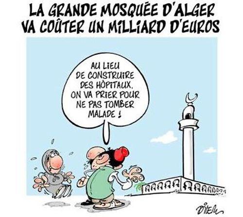 Algerie-grande-mosquee