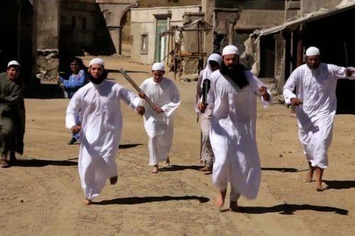 Innocence-des-musulmans