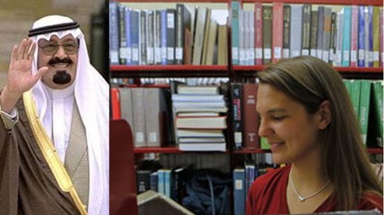 Unesco-saudibooks