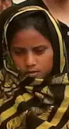 Pakistan-Asiya_Masih