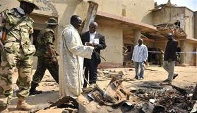 Nigeria-bombing-Catholic-Churches