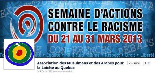 Musulmans-arabes-quebec