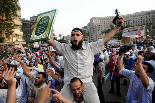 Egypt-islamists-salafi-500x333