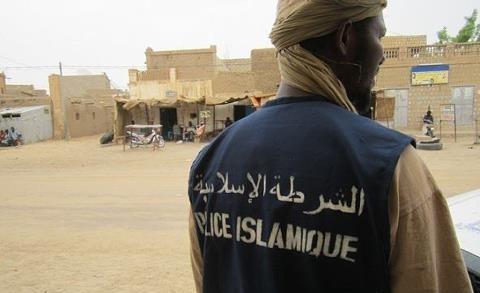 Mali-police-islamique2
