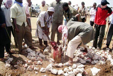 Somalie-lapidation2