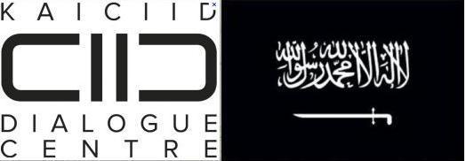 KAICIID-islam