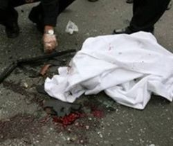 Afghanistan-girl-killed