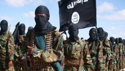 Somalie-schebab