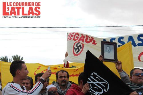 Tunisie-croix-gammee