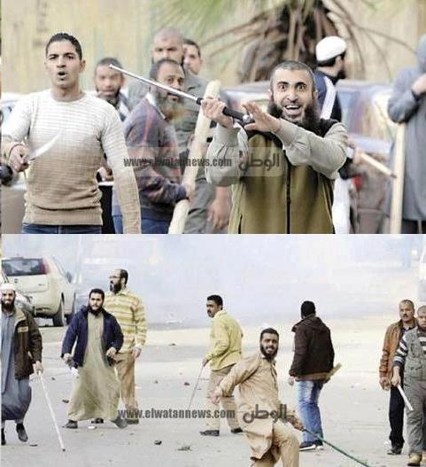 Egypte-alexandrie-salafistes-2