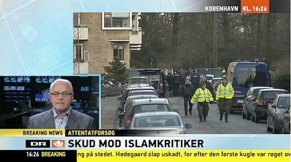 Danemark-hedegaard-tentative-meurtre