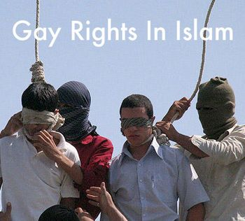 Gay-rights-in-islam