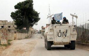 ONU-refugiees-syriennes