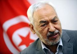 Rached-ghannouchi11