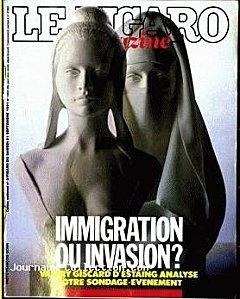 France-figaro